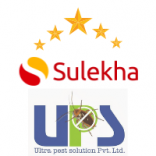 UPS Review on Sulekha